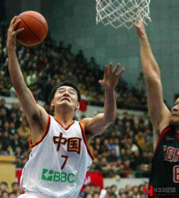 焦健,焦健:范斌是值得尊敬的教练,竞技体育没有苦哪有甜