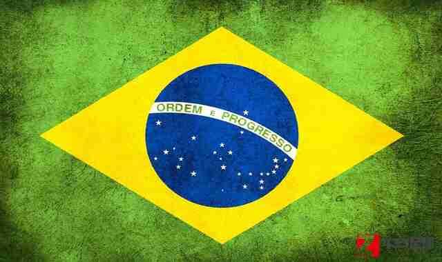 世预赛,巴拉圭队,巴西队,世预赛 巴拉圭0 2巴西,世预赛巴拉圭0-2负于巴西,内马尔头球得分