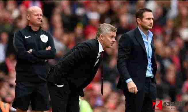 曼联,切尔西,曼联 切尔西,曼联1-3输给切尔西,芒特进球建功
