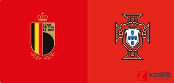 葡萄牙队,葡萄牙首发,葡萄牙vs比利时首发一览:桑谢斯,帕利尼亚在列